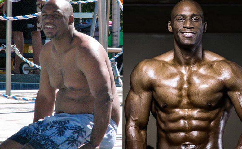 Michael Lee transformation